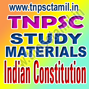 Tet Study Materials Question Papers Online Test