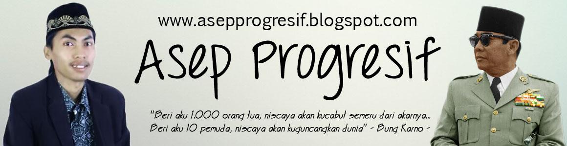 asepprogresif