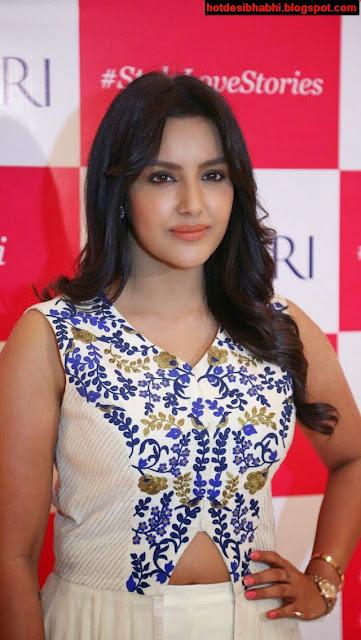 Priya Anand South Indian Actress Latest Hot Photos