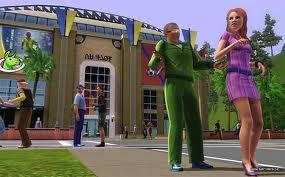 Los mejores trucos para Sims 3