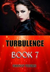 Turbulence - Book 7