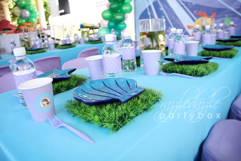 Dazzle Invitations as awesome invitation ideas