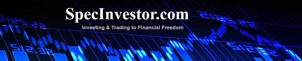 SpecInvestor.com