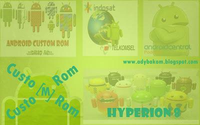 http://2.bp.blogspot.com/-aZpPyTciRoU/UZDLB5Yw-PI/AAAAAAAAAsQ/gyAz3N-2RUQ/s1600/Hyperion+8+-+www.adybakom.blogspot.com.jpg