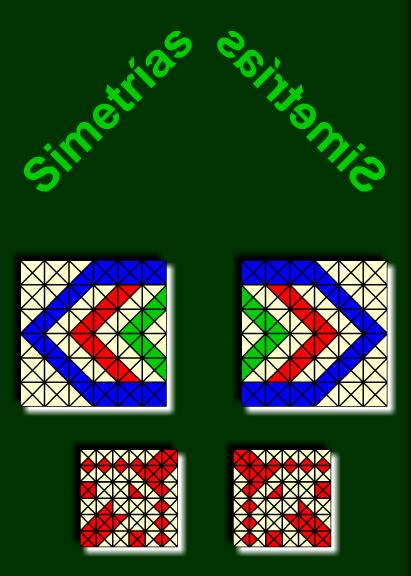 http://www.genmagic.net/habilidades/simetc.swf