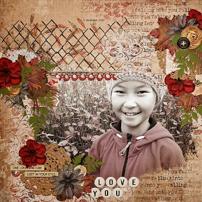 http://www.scrapbookgraphics.com/photopost/studio-angelclaud-artroom-creative-team/p184335-love-you.html
