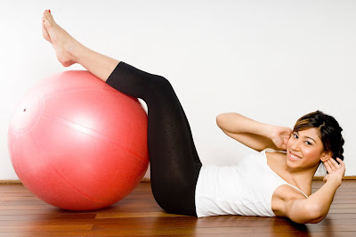 Kegel Exercises For Women ~ Online Supplement Critique