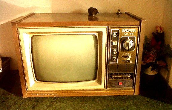 Tv Antik Dan Jadul Merk Sharp Hobijadul Shop Sms 08985703468