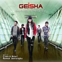 Download Geisha - Pergi Saja