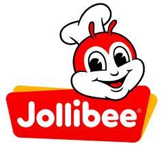 how to buy jollibee franchise