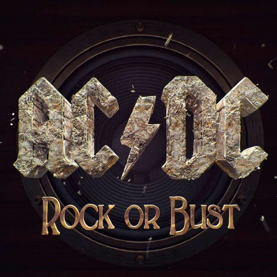 ac/dc - rock or bust - cover - 2014