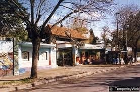 Hospital Esteves