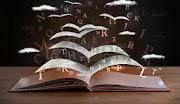 Lecturas en libertad