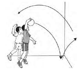 Cara Melatih Teknik Smes Pada Bola Voli | Tips Dan Tutorial