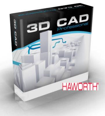 Gratis y a tu casa dvd programa de dise o cad for Software para diseno de interiores gratis