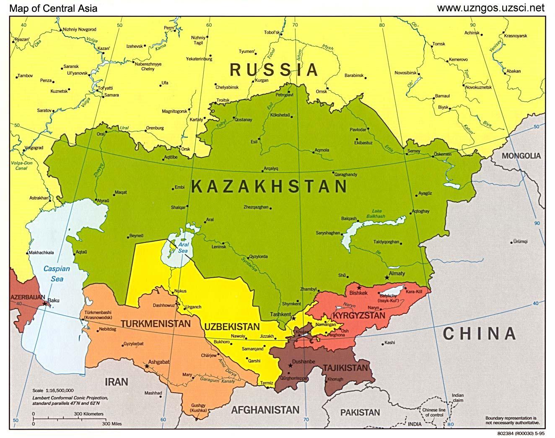 http://2.bp.blogspot.com/-aZyssLGJbqc/TzVemzBXUeI/AAAAAAAAAnA/kLCwo8uLfak/s1600/map_central_asia.jpg