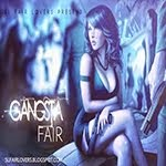 Gangsta Fair