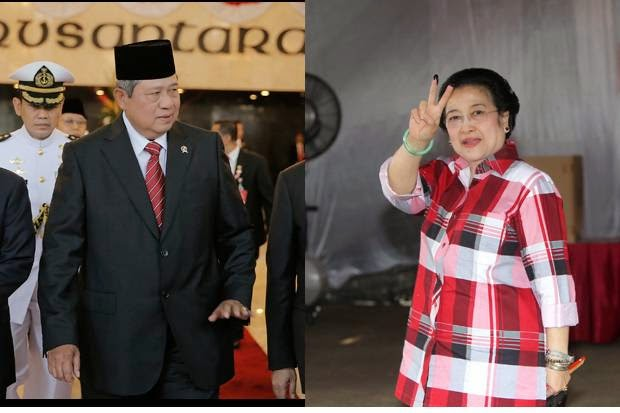 Demokrat Dinilai Sudah Tutup Pintu Buat Jokowi