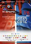 FOTOS IV Juegos Europeos de Policías y Bomberos