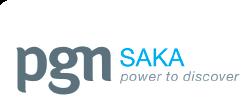 Lowongan Kerja Saka Indonesia-Pangkah Limited (SIPL) - Desember 2014