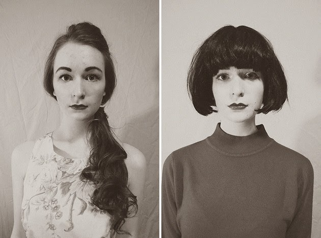 counterculture fashion, Annalisa Hartlaub, Photography-1