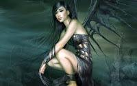 http://darkangelreader.blogspot.com/