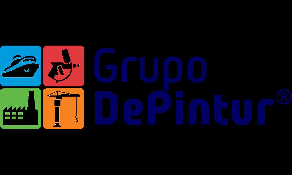 Grupo DePintur