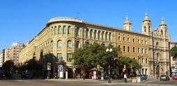 Colegio Escuelas Pías (PP. Escolapios)