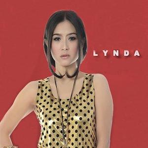 Lynda Moymoy - Bang Jali