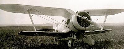 И-153ТК