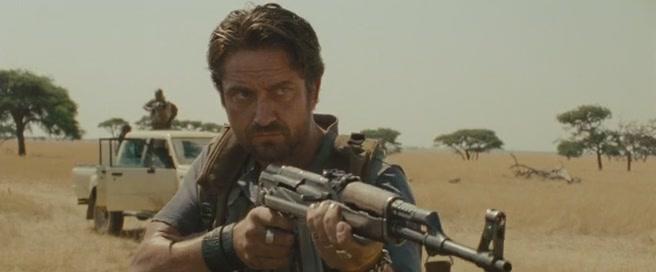 imdb machine gun preacher