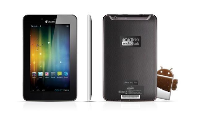 Android, CDMA, Murah, Pilihan, 2013