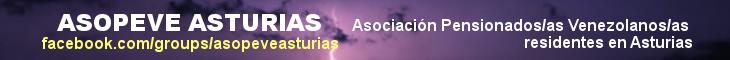 ASOPEVE ASTURIAS