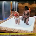 big brother africa 3 nude pictures  28543
