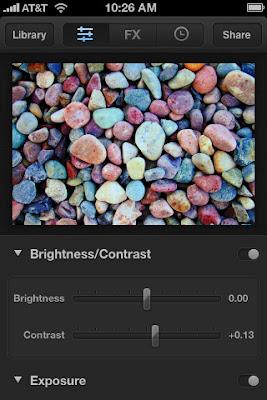 Luminance By Subsplash