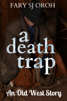 A Death Trap