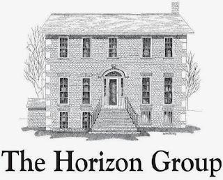 www.horizongroup3600.com