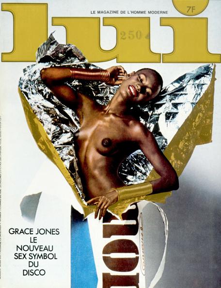grace jones, style, icon, fashion, retro, cool, vintage, fashion,