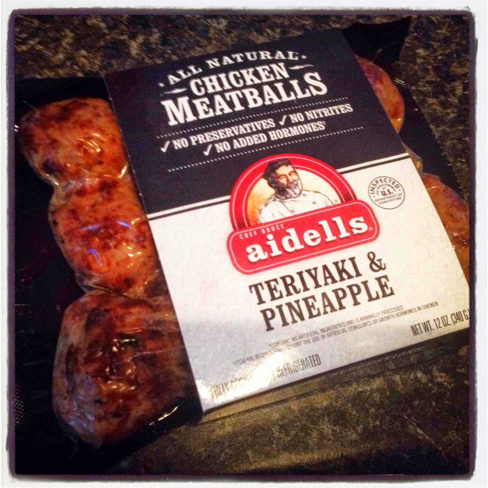 At Aidells, our sausages, meatballs, and burgers bring a bit of adventure to