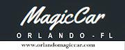 Loja de Carros em Orlando-FL