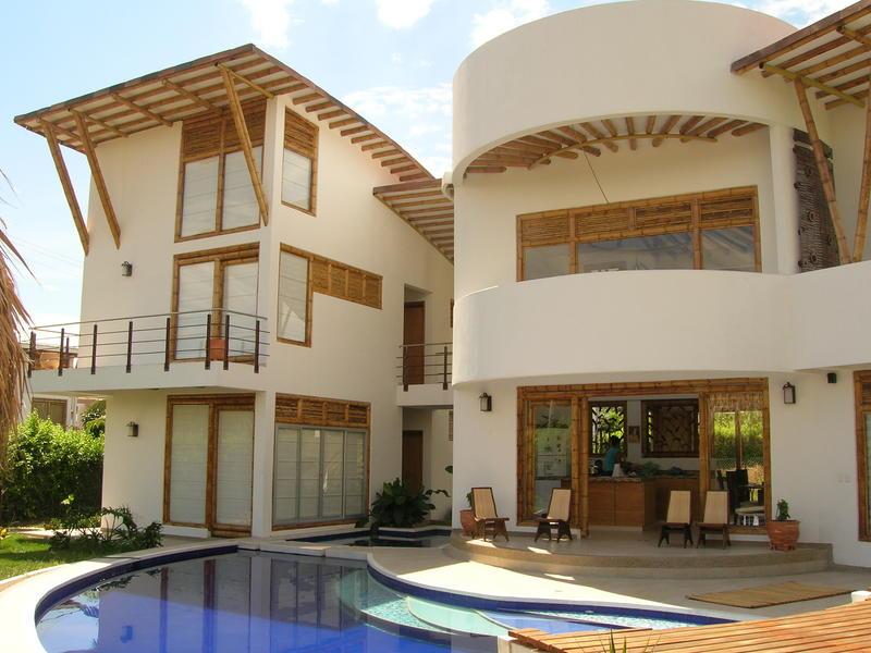Inmobiliaria la calera real estate la calera ejemplos de for Inmobiliaria la casa