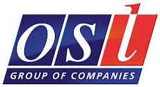 OSL Group - Main Sponsor
