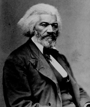 What On Earth?: The Lincoln-Douglass Debates