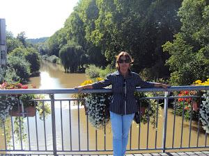 Tubingen (Alemanha)