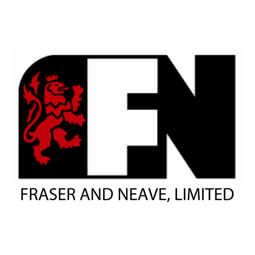 fraser and neave Fraser and neave ltd (f&n) received a $11b offer for the hospitality unit however f&n informed that it turned down the bid from the unnamed party.