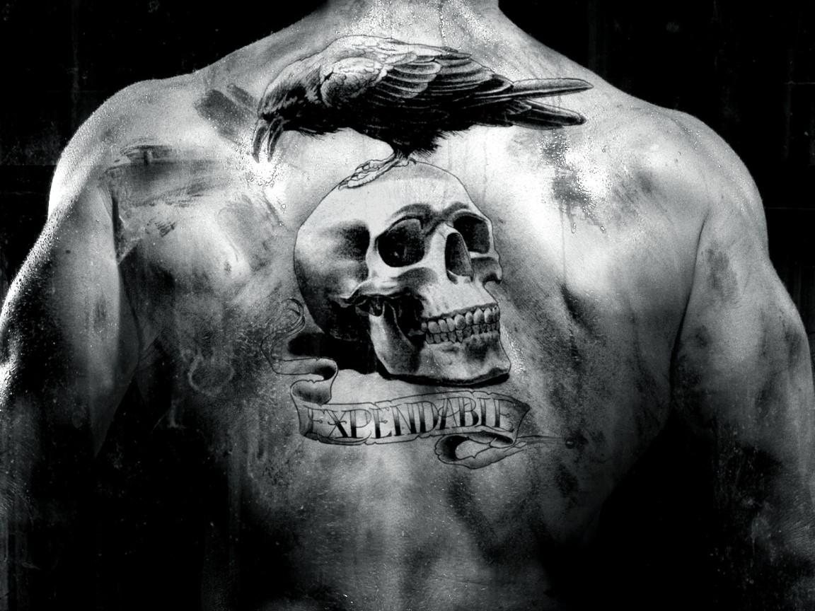 http://2.bp.blogspot.com/-a_APA9jCpmM/TknT_CGhoTI/AAAAAAAABck/sAeolretTNI/s1600/Creative_Wallpaper_Tattoos_on_the_back.jpg