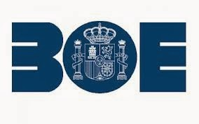 Ccoo de justicia asturias concurso de traslados for Ccoo concurso de traslados
