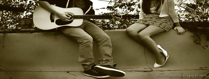 Music, Love, Be...