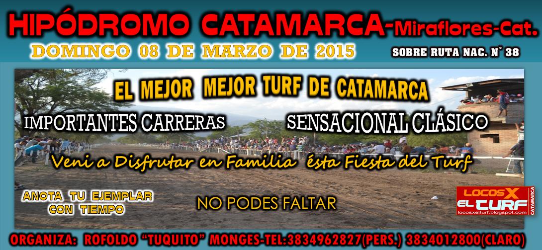 08-03-15-HIP. CATAMARCA
