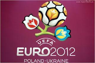 maniacinternet.blogspot.com,Prediksi Skor Irlandia vs Kroasia 11 juni 2012